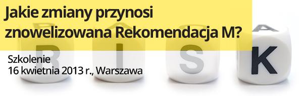 rekomendacja-banner