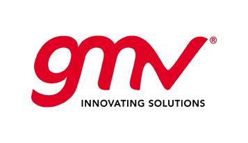 GMV_RGBrojonegro 50kb (3)