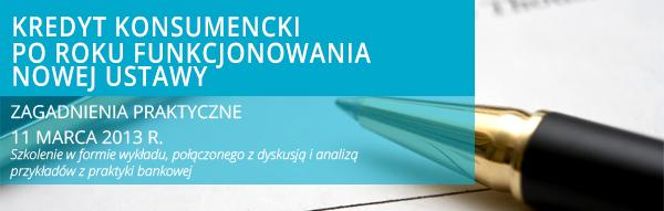 kredyt-banner
