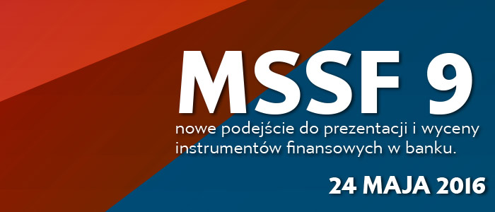 program-180A