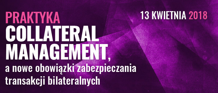 banner-277II