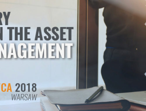 Contemporary challenges in the Asset Liability management in banks. 21-22.06.2018