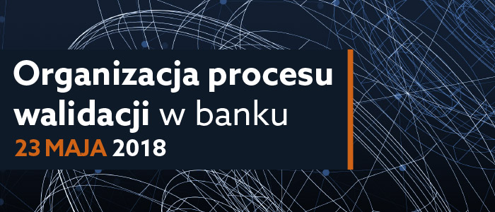 program-181