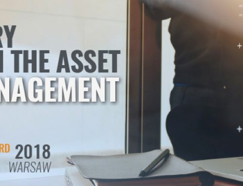 Contemporary challenges in the Asset Liability management in banks. 2-3.10.2018