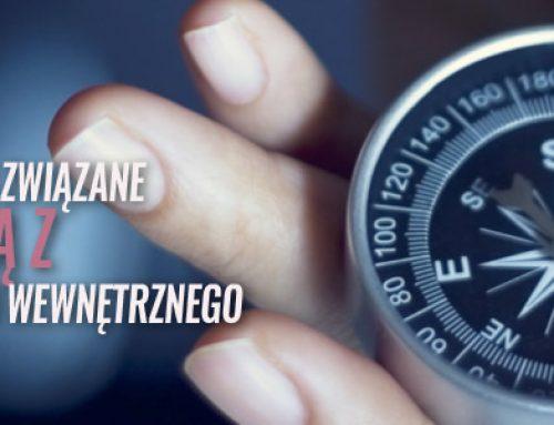 Praktyczne wyzwania związane z Rekomendacją Z dotyczącą zasad ładu wewnętrznego w bankach, 18.11.2020