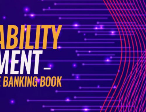 Asset Liability Management – optimization of the banking book structure 21.11.2020