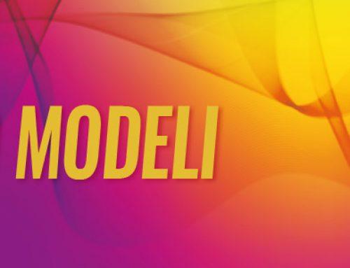 Ryzyko modeli. 17.05.2021