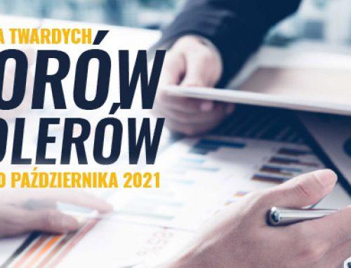 Miękkie kompetencje dla twardych audytorów i kontrolerów 20.10.2021