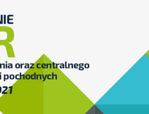 Rozporządzenie EMIR – wymogi zabezpieczania oraz centralnego rozliczania transakcji pochodnych. 6.10.2021